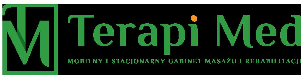Terapimed.pl
